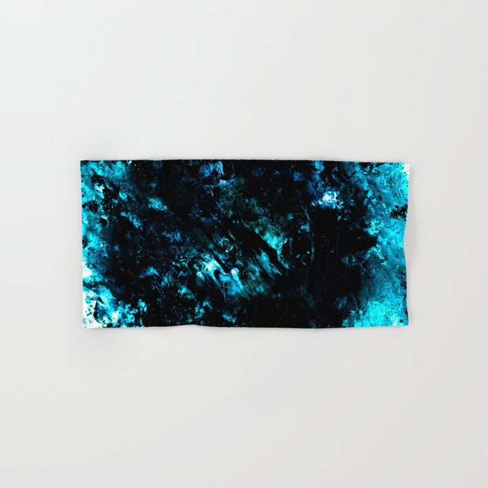 ο Pisces Hand & Bath Towel