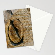 Knotted Stationery Cards