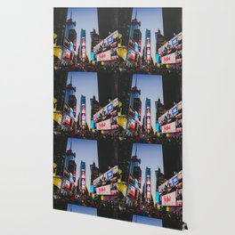 New York City 83 Wallpaper