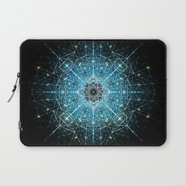 Dimensional Tensegrity Laptop Sleeve