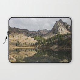 Lake Blanche Laptop Sleeve
