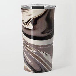 WRD Travel Mug