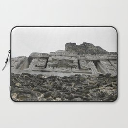 A New Perspective Laptop Sleeve