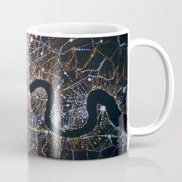 Night London Coffee Mug