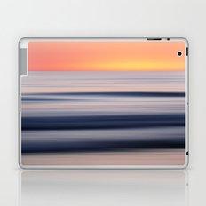 mare #254 Laptop & iPad Skin