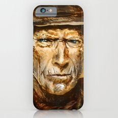 Gunslinger Slim Case iPhone 6s