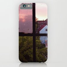 Obscure iPhone 6s Slim Case