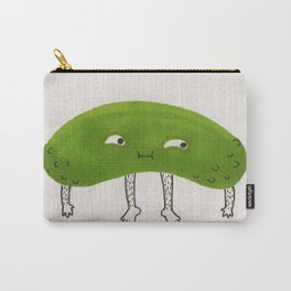 Pickle Boy Carry-All Pouch