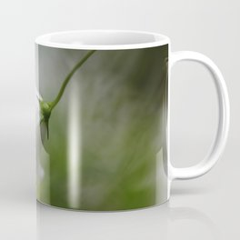 ...enjoy when you can... Coffee Mug