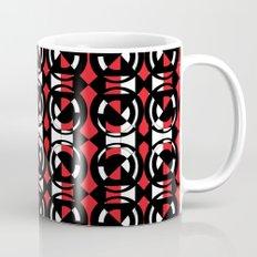 Vines Mug