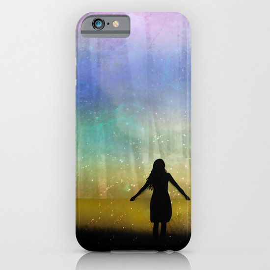 See Beyond iPhone & iPod Case