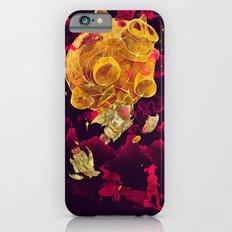 Piggy Boom iPhone 6s Slim Case