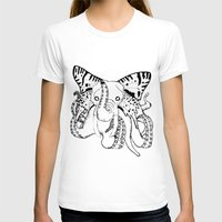 ganesh T-shirts featuring Ganesh by Luis Viteri