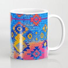 jemez in salivate Mug