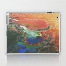 vibeyantlers Laptop & iPad Skin