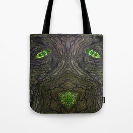 Darkwood Watches Tote Bag