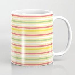 Midsummer Lights Coffee Mug
