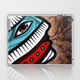 Breath of Life Laptop & iPad Skin