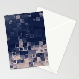 Cubeboard N2 Stationery Cards