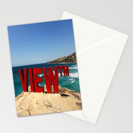 View Trademark Stationery Cards