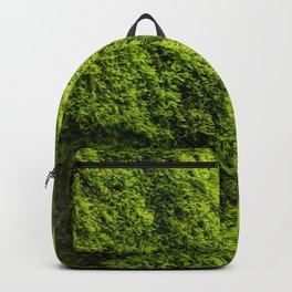 Mossy Mood Backpack