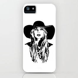 TAILOR MADE GIFTS FOR YOU iPhone Case
