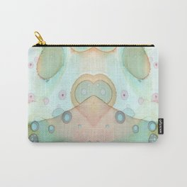 Universe Love Carry-All Pouch