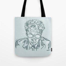 muldo Tote Bag
