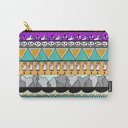 MagicTimes! Carry-All Pouch
