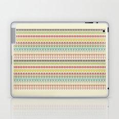 People Laptop & iPad Skin