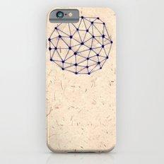 Constellation iPhone 6s Slim Case