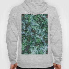 Surface tension Hoody