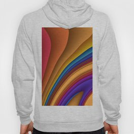 colors for your home -330- Hoody