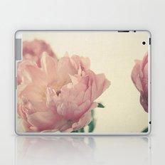 Peony No. 4 Laptop & iPad Skin