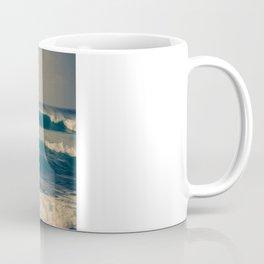 North Shore Coffee Mug