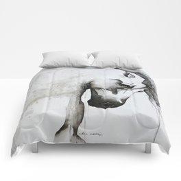 63728 Comforters