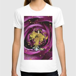 GOLDEN OPERA T-shirt
