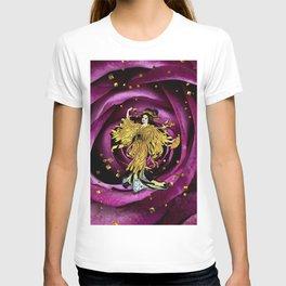 GOLDEN OPERA T-shirt