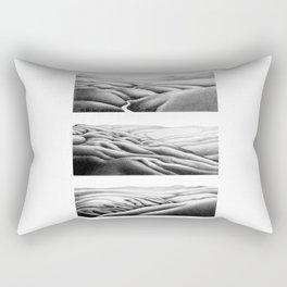 Southern Lands Rectangular Pillow