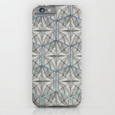 Reconstruct iPhone 6s Slim Case