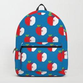 Fruit: Apple Backpack