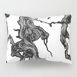 PUGET SOUND Pillow Sham