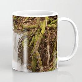 The Early Spring Coffee Mug