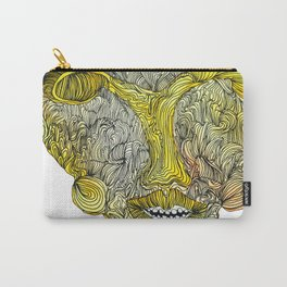 dictateur Carry-All Pouch