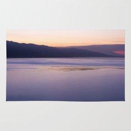 Malibu Sunrise Colors PD002 Rug