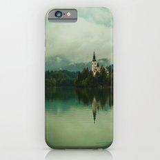 Bled iPhone 6 Slim Case