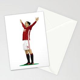 IB Stationery Cards