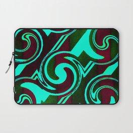 Christmas Design Laptop Sleeve