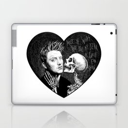 Most Of What You See... Laptop & iPad Skin