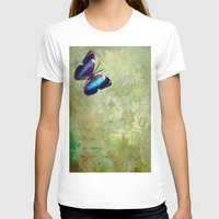 lonely T-shirts featuring LONELY by AlyZen Moonshadow
